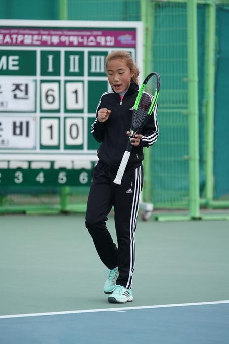 홍연초 김유진
